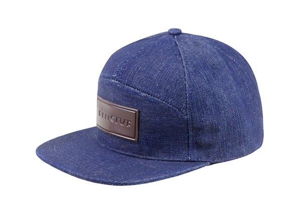 Wholesale baseball hats make great promotional gifts