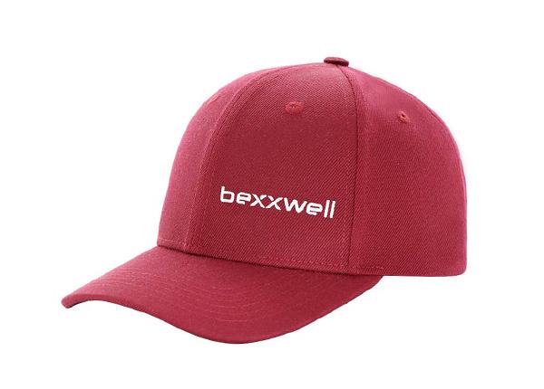 Cool Baseball Hat Custom Fashion Printed Hip Hop Caps