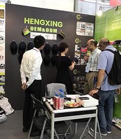 2018 Guangzhou Commodities Fair